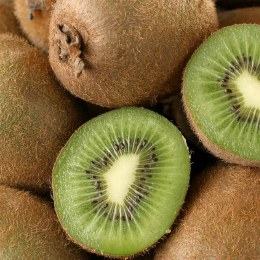 Kiwifruit 500gm