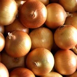 Onions  Brown Kilo Buy 1kg