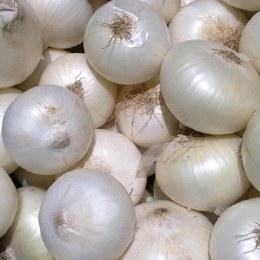 Onions  White Kilo Buy 1kg