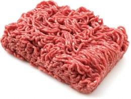 Beef Mince Diet Kilo Buy 1kg