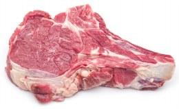 Beef Steak Veal Kilo Buy 1kg