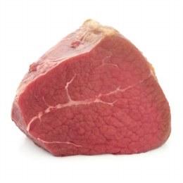 Beef Corned Silverside Kilo Buy 2kg