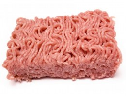 Pork Mince 500gm