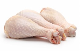 Chicken Drumsticks Kilo Buy 1kg