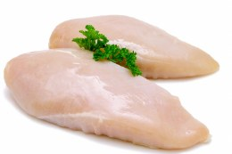Chicken Breast 500gm