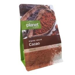 Cacao Powder 175gm
