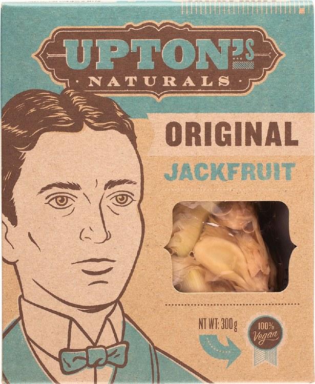 Jackfruit Original 300g