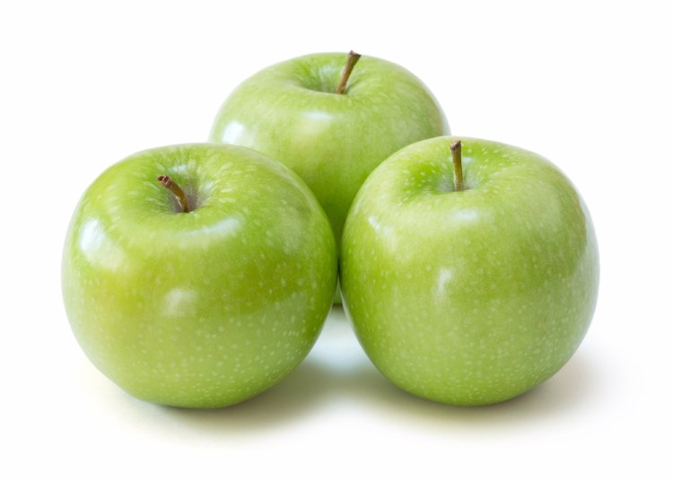 Apple Granny Smith 500gm
