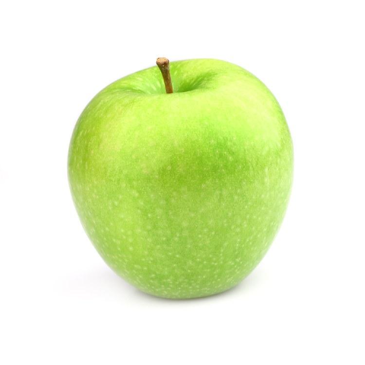 Apple Juice Grade Green 1Kg