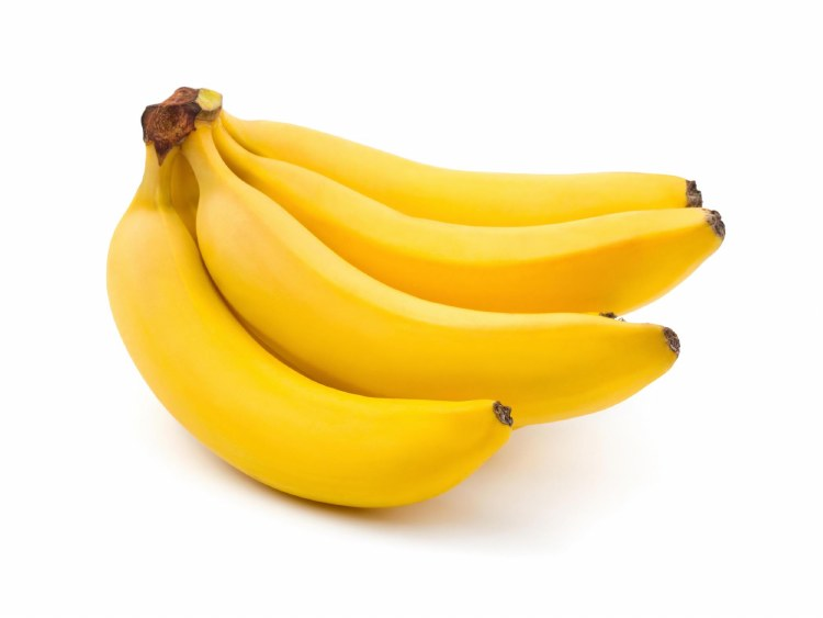 Banana Cavendish 500Gm