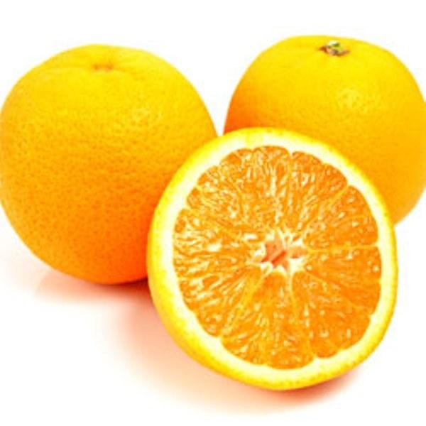 Orange Juicing 1kg