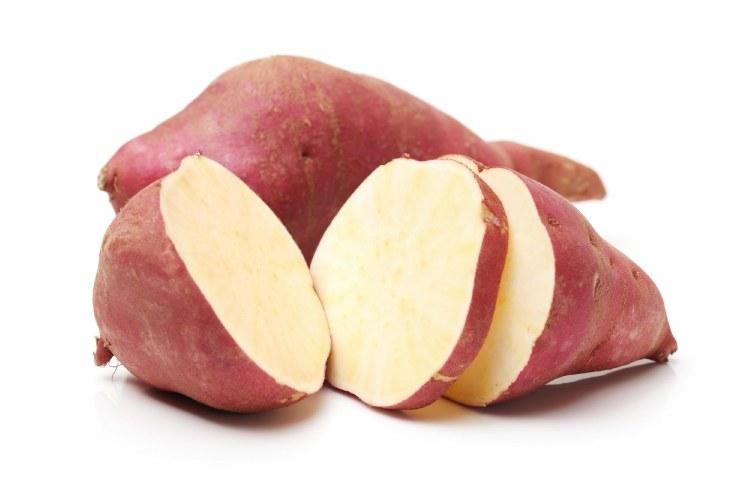 Sweet Potato Red 500Gm