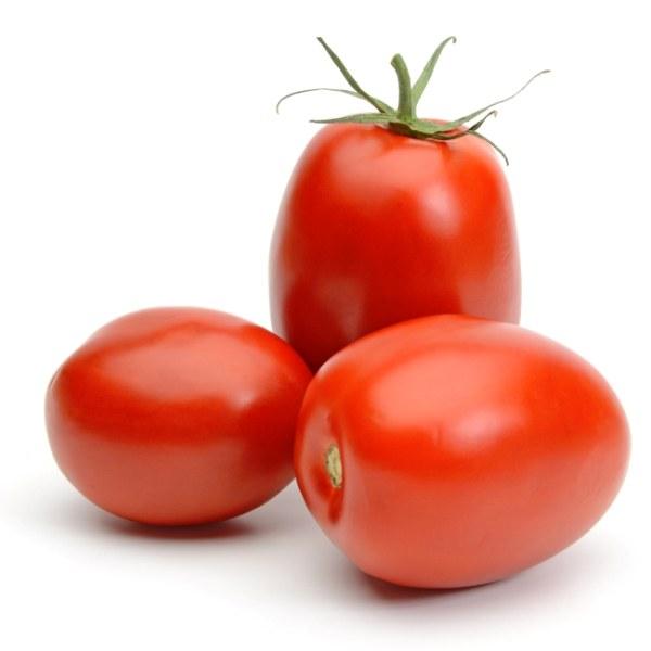 Tomato Roma 500gm