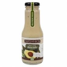 Avocado Dressing 250Ml