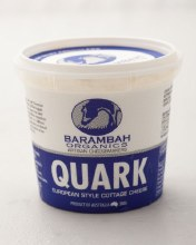 Quark 365g