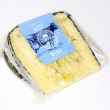 Blue Cheese 160g Divine Dairy