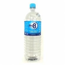 Ph8 Alkaline Water 1.5L