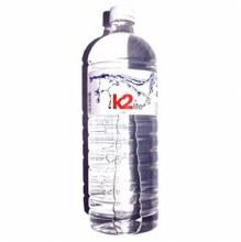Spring Water 1.5Lt K2