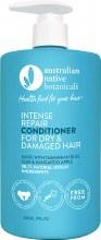 Conditioner - Moisturising Dry & Damaged Hair 500ml