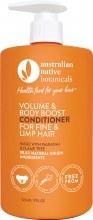 Conditioner - Volumising Fine & Limp Hair 500ml