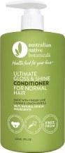Conditioner - Nourishing Normal Hair 500ml