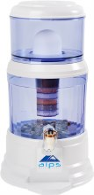 Water Filtration Unit 10 Stage Filtration 12L
