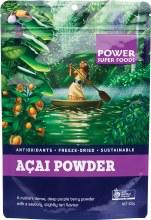 "Acai Powder ""The Origin Series"" 100g"