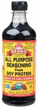 Liquid Aminos All Purpose Seasoning 473Ml