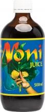 Noni Juice 100% Fresh 500ml