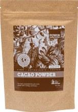 Cacao Cacao Power - Powder 250g