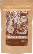 Cacao Cacao Power - Powder 125g