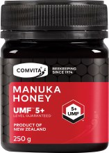 Manuka Honey UMF 5+ 250g