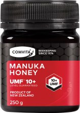 Manuka Honey UMF 10+ 250g