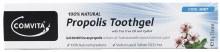 Toothpaste Propolis Toothgel 90g
