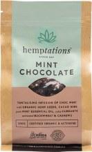 Hemptations