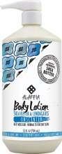 Body Lotion Unscented 950ml