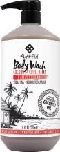Body Wash Coconut 950ml