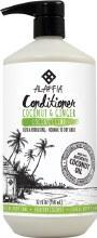 Conditioner Coconut Lime 950ml