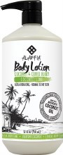 Body Lotion Coconut Lime 950ml