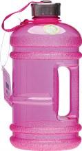 Drink Bottle Eastar BPA Free - Pink 2.2L