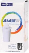 Alkaline Pitcher Filter Replacement Cartridge