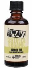 Arnica Oil  50ml
