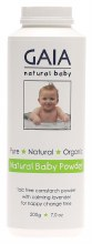 Baby Cornstarch Powder  200g