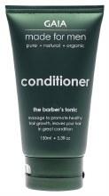 Conditioner For Men 150g