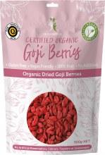 Goji Berries  500g