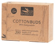 Cotton Buds  200