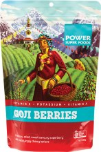 "Goji Berries ""The Origin Series"" 250G"