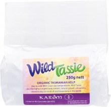 Wild Tassie Kelp Refill 250g