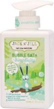 Bubble Bath Simplicity 300ml