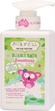 Bubble Bath Sweetness 300ml